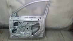 Дверь боковая. Nissan Almera
