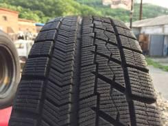 Bridgestone Blizzak VRX. Всесезонные, 2015 год, износ: 5%, 4 шт