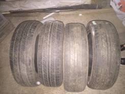 Bridgestone B-style. Летние, износ: 50%, 4 шт