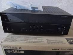 Ресивер Yamaha RX-V671