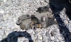 Печка. Hyundai Sonata, KMHCF31FPWA104831