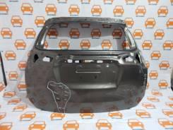 Дверь багажника. Toyota RAV4, XA40