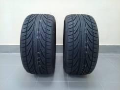 Dunlop Direzza DZ101. Летние, без износа, 2 шт