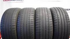 Michelin Primacy HP. Летние, 2014 год, износ: 30%, 4 шт