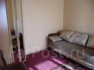 1-комнатная, улица Пролетарская 99. центр, частное лицо, 31 кв.м. Дом снаружи