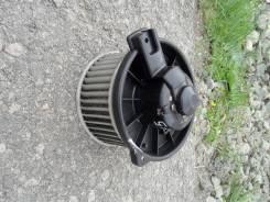 Мотор печки. Honda Ascot, CE5 Двигатель G25A