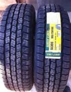 Westlake Tyres SL309. Летние, 2016 год, без износа, 1 шт. Под заказ