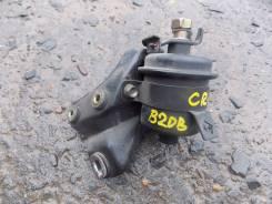 Фильтр топливный, сепаратор. Honda CR-V, RD1