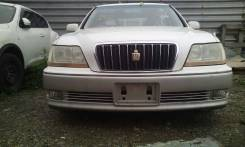 Ноускат. Toyota Crown, UZS175, UZS171 Toyota Crown Majesta, UZS171, UZS175 Toyota Crown / Majesta, UZS171, UZS175 Двигатель 1UZFE
