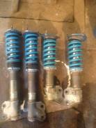 Subaru hks стойки койловеры. Subaru Impreza WRX, GDB Subaru Impreza WRX STI, GDB Subaru Impreza, GDB