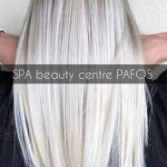 Трендовые окрашивания волос, лечение волос