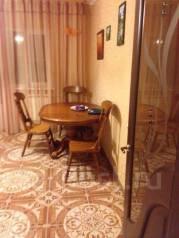 2-комнатная, ул. Гребенская. школа №4, агентство, 74 кв.м.