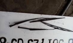 Дворник. Hyundai Sonata, KMHCF31FPWA104831