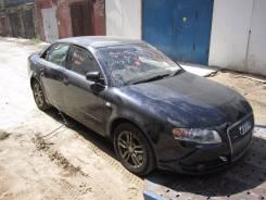 Audi A4. WAUZZZ8E96A100602, BWE