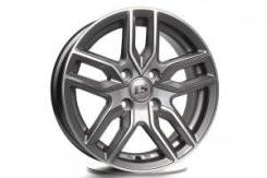 Light Sport Wheels LS 735
