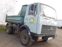 МАЗ 5551. Продается , 11 150 куб. см., 10 000 кг.
