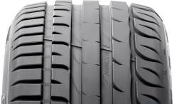 Tigar Ultra High Performance, 215/45 R17 W