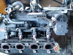 Коллектор впускной Fiat Bravo 2007-2010