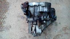 МКПП. Nissan: AD, Almera, Tino, Wingroad, Primera, Expert, Sunny, X-Trail Двигатели: YD22DD, YD22DDT, YD22DDTI, YD22D, YD22ETI