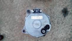 Генератор. Volkswagen Touareg Двигатели: CATA, BKS