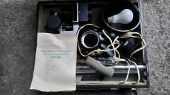 Продам портативный фотоувеличитель УПА-509