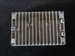 Блок управления ДВС (2.7i P04896584AF ) Chrysler Sebring (JR) 2000-2007