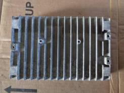 Блок управления ДВС 04896722AG Chrysler 300M (LR) 1998-2004 3.5i Chrysler 300M