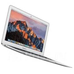 "Apple MacBook Air 13 2017 Mid MQD42. 13.3"", WiFi, Bluetooth"