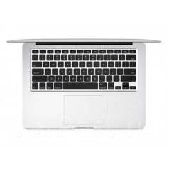 Apple MacBook Air 13 2017 Mid MQD42. 13.3дюймов (34см), WiFi, Bluetooth