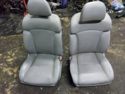 Сиденье. Lexus: GS350, GS430, GS450h, GS300, GS460