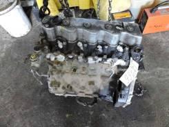 Двигатель в сборе. Volkswagen LT Двигатель AUH