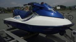 BRP Sea-Doo GTX. 155,00 л.с., Год: 2002 год
