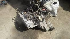 Вариатор. Honda Fit, GD4, GD2 Двигатели: L13A, L15A