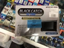 Видеорегистратор Black Catch BC-2000 Premium 2.4 LCD Black Box