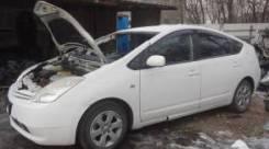 Toyota Prius. Куплю Тойота Приус в любом состоянии