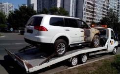 Citroen Jumper. Продам Эвакуатор Фиат-Дукато 244 ( ) в Иркутске, 2 800 куб. см., 1 800 кг. Под заказ