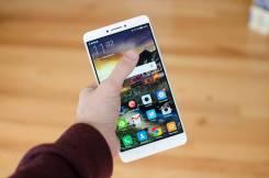 Xiaomi Mi Max. Новый, 64 Гб
