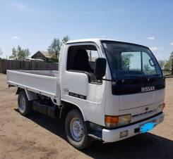 Nissan Atlas. Продам грузовичок , 1 998 куб. см., 1 500 кг.