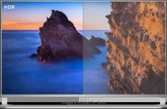 """Телевизор LeEco Super4 X65"""" 4k ! Магазин iTime Владивосток!. Под заказ"""
