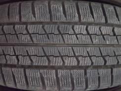 Goodyear Ice Navi Zea II. Всесезонные, износ: 5%, 4 шт
