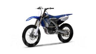 Yamaha YZ 250. 250 куб. см., исправен, без птс, без пробега. Под заказ