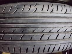 Dunlop Enasave RV503. Летние, износ: 5%, 4 шт