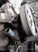 Гидроусилитель руля. Honda S-MX, RH1 Honda Orthia Honda Stepwgn Honda CR-V Двигатель B20B