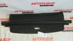 Полка багажника Skoda Octavia (A5 1Z-)