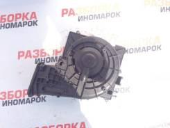 Мотор печки Nissan Primera (P12)