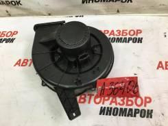 Мотор печки Volkswagen Polo (Sed RUS)