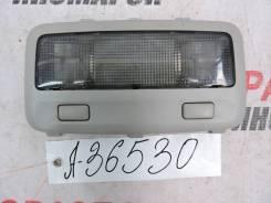 Плафон салонный Toyota Avensis (T250)