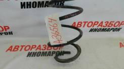 Пружина подвески Kia Optima
