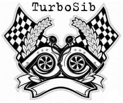 Автосервис TurboSib, замена масла, ремонт подвески
