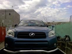 Toyota RAV4. ACA31W, 2AZFE